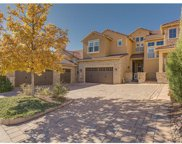 2972 Veneto Court, Highlands Ranch image