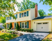 537 MERLINS LANE, Herndon image
