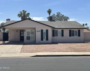 2445 E Intrepid Avenue E, Mesa image