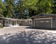 9524 Edmonds Wy, Edmonds image