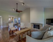 16747 Pheasant Ct, Fort Myers image