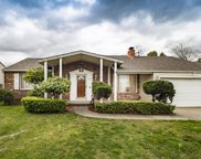 2117 North Landon Lane, Sacramento image