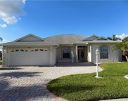 8680 Quinn Court, North Port image