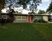 1985 Hyvue Drive, Clearwater image