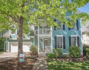 1748 Town Home Drive, Apex image