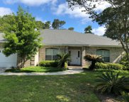 312 Tala Way, Niceville image