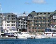 4205 Main Street Unit #48, Bay Harbor image