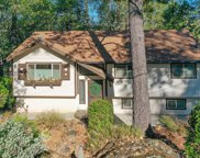 15742  Names Drive, Grass Valley image