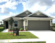 5580 NW Pine Trail Circle, Port Saint Lucie image