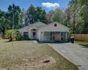9166 Outpost Drive, New Port Richey image
