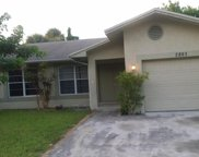 2893 NW 9th Street, Fort Lauderdale image