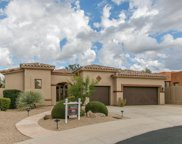 8154 E Wingspan Way, Scottsdale image
