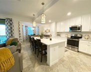 9590 Trevi Ct Unit 5323, Naples image