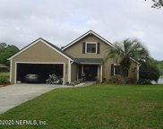 4487 CAROLYN COVE LN S, Jacksonville image