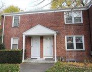 189 Sherman  Avenue Unit 11, New Haven image