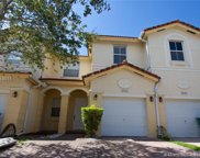 8632 Nw 112th Ct, Doral image