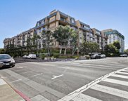 555 Laurel Avenue Unit 401, San Mateo image