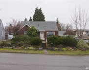 6910 S 124th St, Seattle image