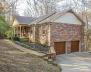1439 Plymouth Dr, Brentwood image