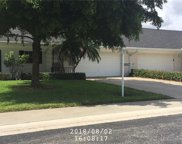 1331 Medinah DR, Fort Myers image