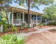 133 Silver Laurel Way, Santa Rosa Beach image