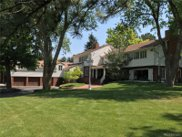 2500 E Belleview Avenue, Greenwood Village image