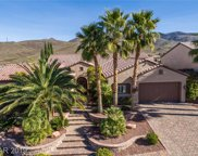 2172 SILENT ECHOES Drive, Henderson image