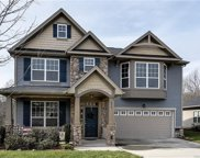 444  Planters Way, Mount Holly image