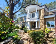 205 Ocean View Avenue, Del Mar image
