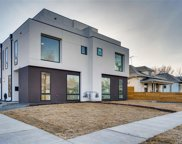 110 E Harvard Avenue, Denver image