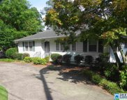 3803 Montevallo Rd, Mountain Brook image