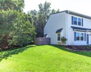 108 Briarwood Place, York County South image