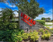 8030 SE Villa Circle, Hobe Sound image