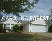 6019 PANTHERWOOD DR., Myrtle Beach image