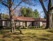 6431 Regency, Louisville image