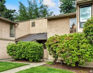 10037 NE 138th Place Unit D4, Kirkland image