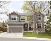 9743 Carr Circle, Westminster image
