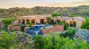 14826 E Delgado Drive, Fountain Hills image