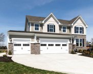 86 Copper Beech Run, Perinton image
