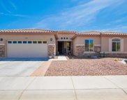 2327 W Piedmont Road, Phoenix image