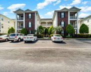 484 River Oaks Dr. Unit 62H, Myrtle Beach image