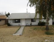 1403 S 11th Ave, Yakima image