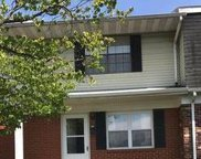210 PAGE STREET, Berryville image
