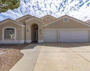 3631 W Bellewood, Tucson image
