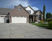 5730 N Brook  Cir, Mountain Green image