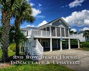 1666 S Waccamaw Drive, Garden City Beach image