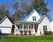 31942 Two Ponds Rd, Selbyville image