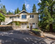 14 Tynan Way, Portola Valley image