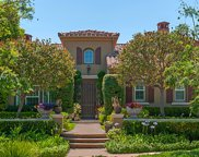 8545 Mapleton Ct, Rancho Bernardo/4S Ranch/Santaluz/Crosby Estates image