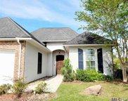 15433 N Mistybrook Dr, Baton Rouge image